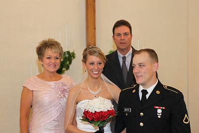 groom-family