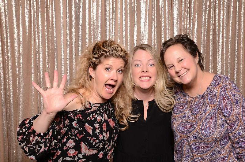 20180324_MoPoSo_Seattle_Photobooth_Number6Cider_Thoms50th-45.jpg