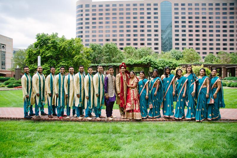 Le Cape Weddings_Preya + Aditya-840.jpg