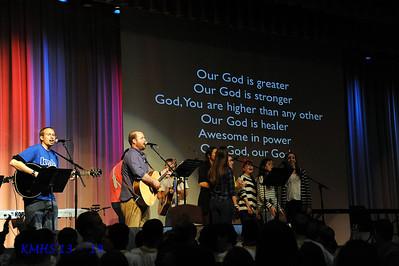 Faith Friday-Frosh&Soph10-25-13BroRoger