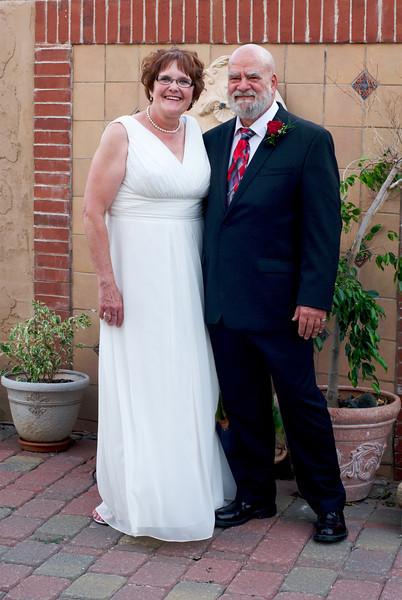 NE Wedding  5675.jpg