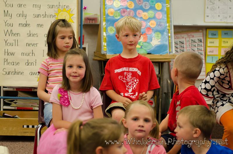 20120511_Kindergarten_0001.jpg