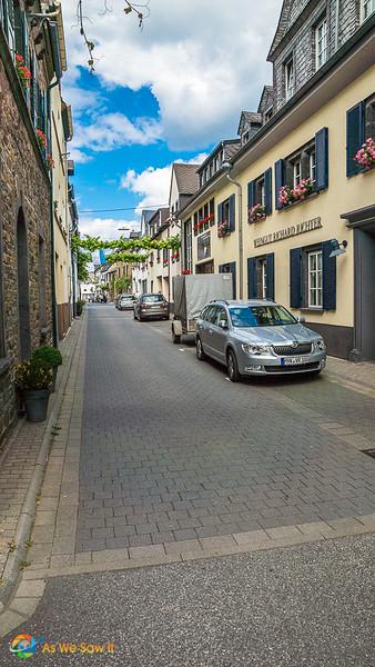 Koblenz-01051.jpg