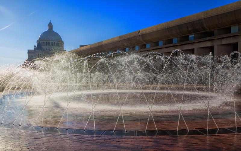 Boston Fountain-.jpg
