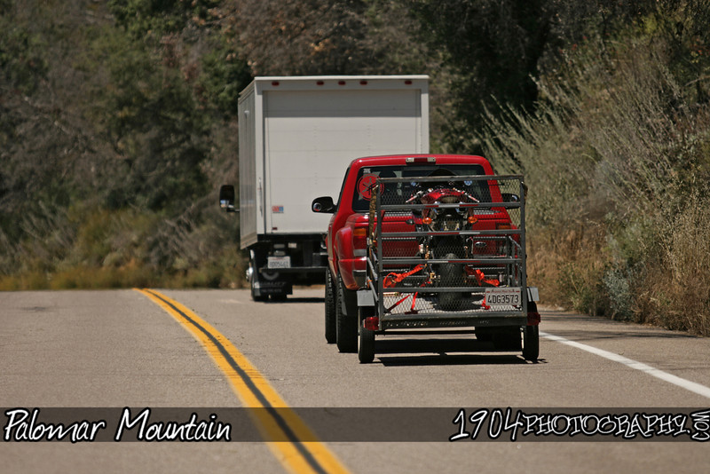 20090621_Palomar Mountain_0469.jpg
