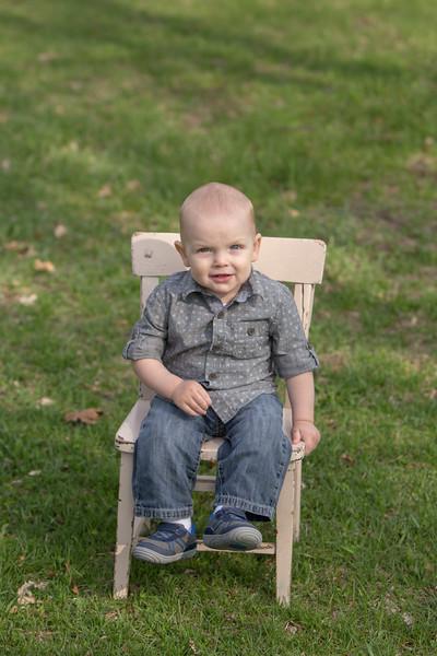 James 12 months03.jpg