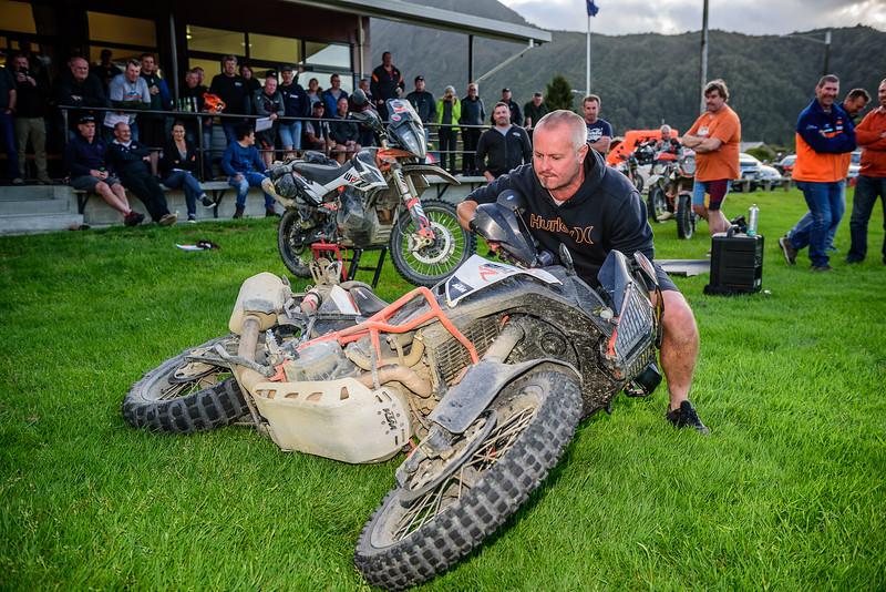 2019 KTM New Zealand Adventure Rallye (477).jpg