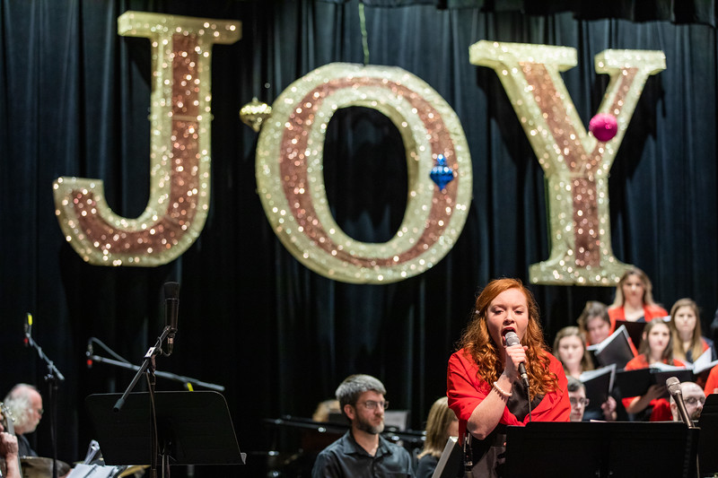Christmas Concert-8101.jpg