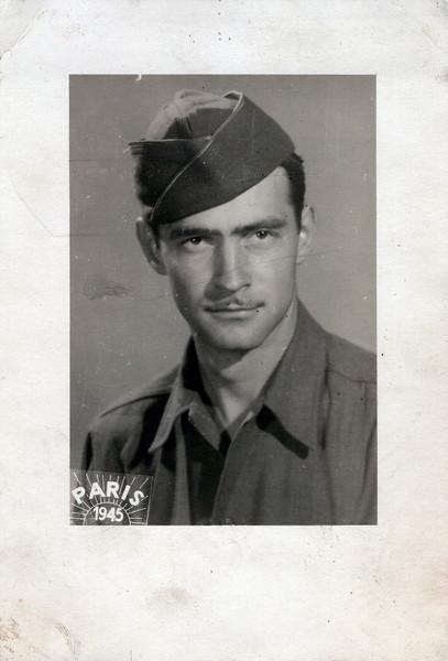 1942 Cline Mudge.jpeg