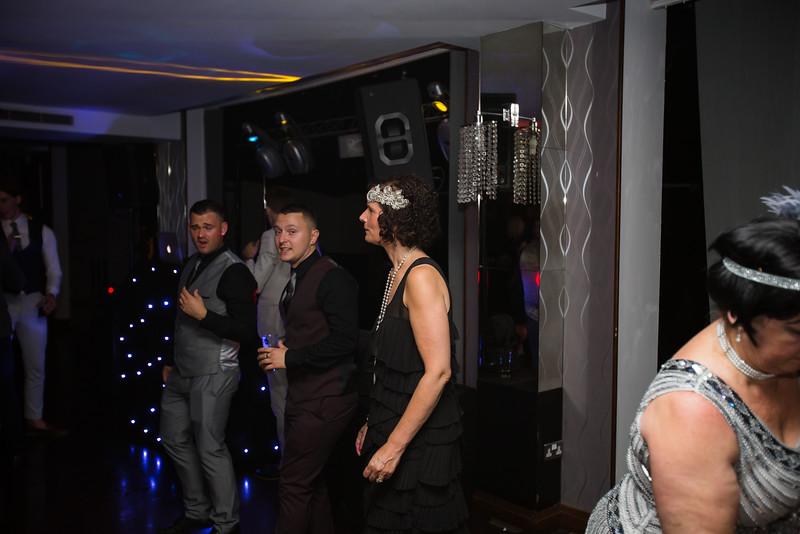 Paul_gould_21st_birthday_party_blakes_golf_course_north_weald_essex_ben_savell_photography-0378.jpg