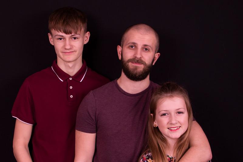 The Kids 2019-9683.jpg