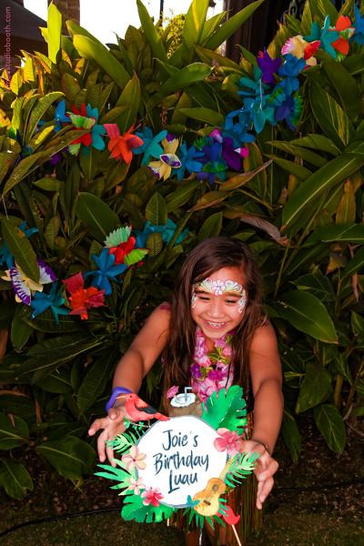 Joie's Birthday Luau-107.jpg