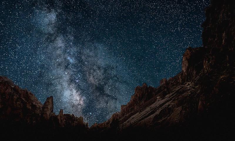 105.Ken Wilkes.1.Leslie Gulch Milky Way 1.jpg