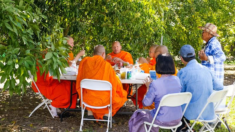 monks dining (1 of 1).jpg