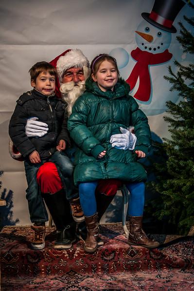 kerstmarkt 2016 (65).jpg