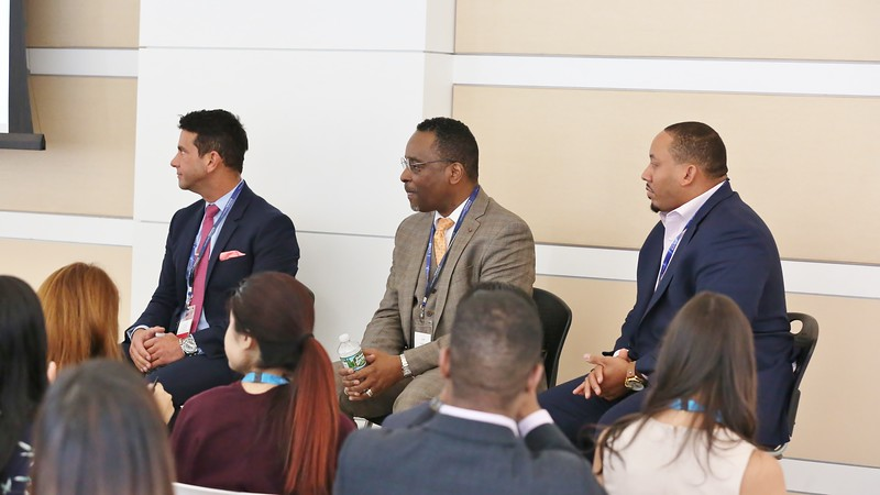 ALPFA ERG Summit Nov 1st 2018 Free Library of Phil (321).JPG