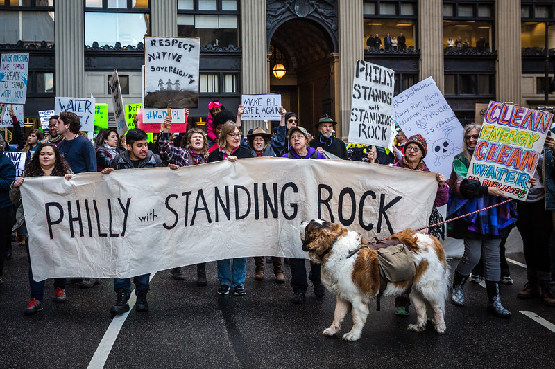 Protests for #TrumpInPhilly 1-26-2017-7033.jpg