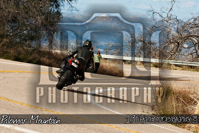 20110116_Palomar Mountain_0316.jpg
