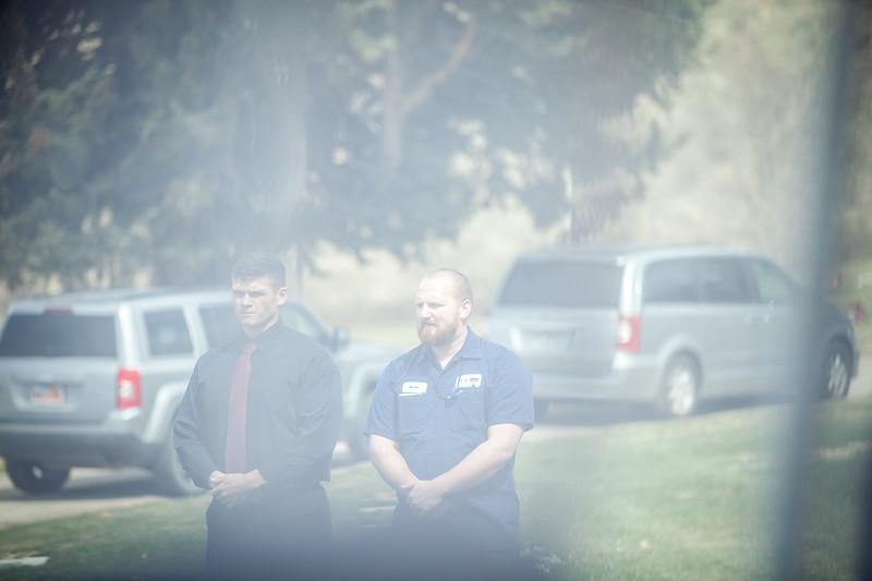 funeral memorial photogrpahy utah ryan hender films Shane Drake-107.jpg