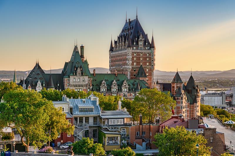 Quebec-1001.jpg