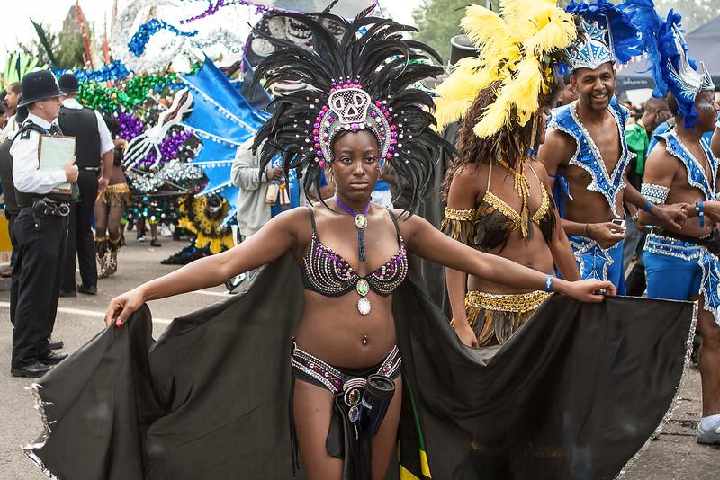 Obi Nwokedi - Notting Hill Carnival-67.jpg