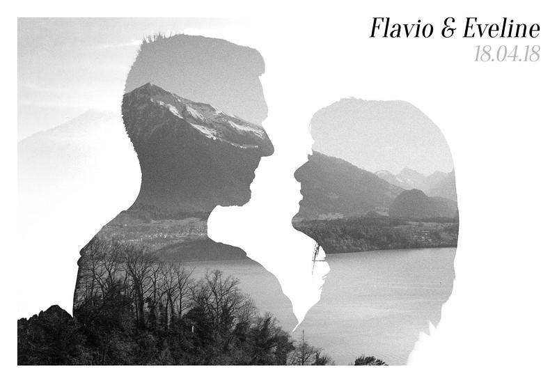FlavEv-24.jpg