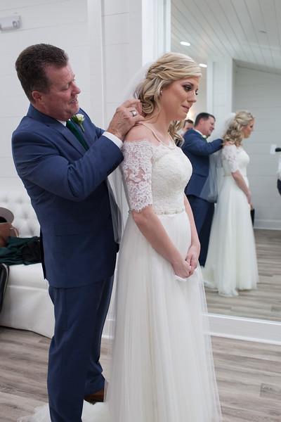 Houston Wedding Photography - Lauren and Caleb  (381).jpg