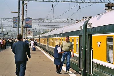2005_Transsib