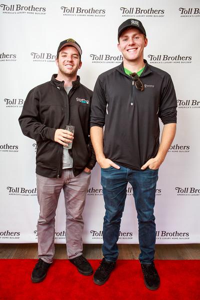 Toll_Brothers_Iron_Oak-2020.jpg