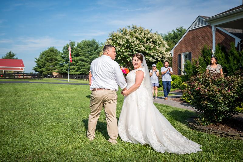 Wedding_Seden-Jason_Bandits-Ridge-366 copy.jpg