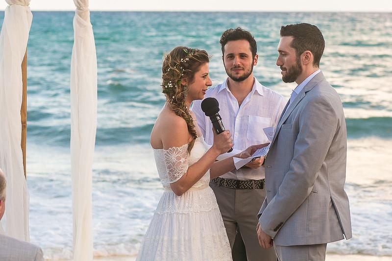 #LeRevewedding-250.jpg