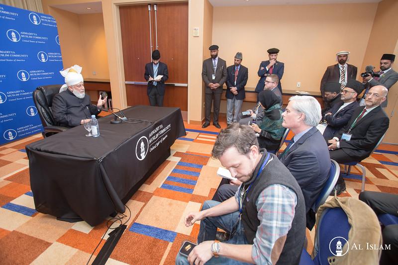 2018-10-19-USA-Baltimore-Press-003.jpg
