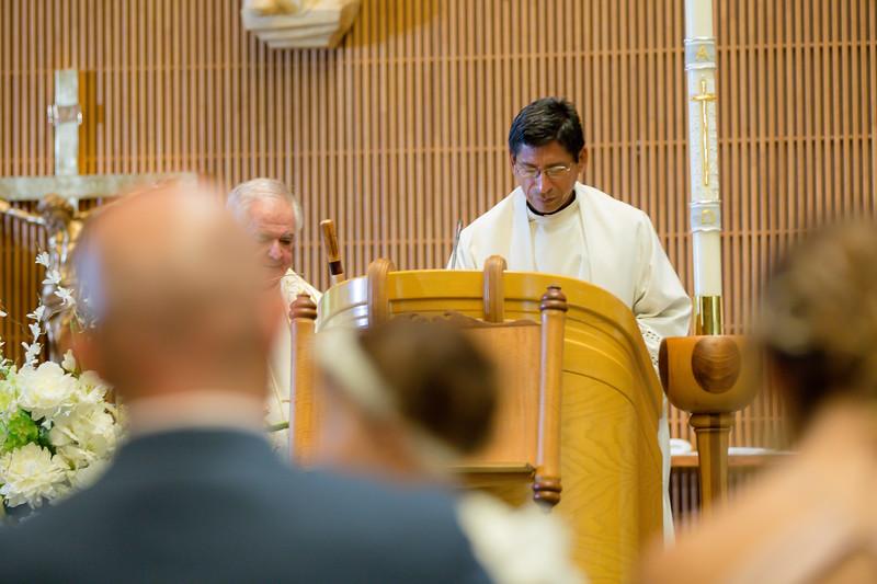 Gerardo, Daniel and Alexa Baptism-48.jpg