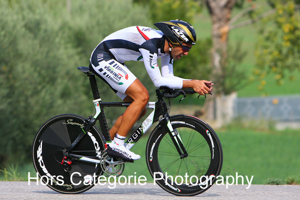 2011 ITT at Km 5 - Set 3
