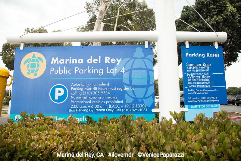 Marina del Rey-2.jpg
