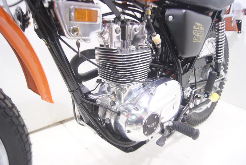 1971 Triumph 025.JPG