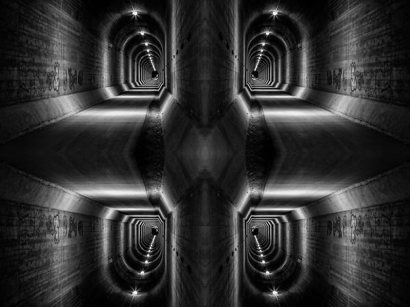Abstract and Creative Edits