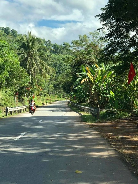 village road.jpg