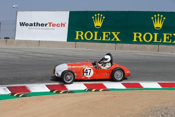 4B-1958-1961 Formula Junior