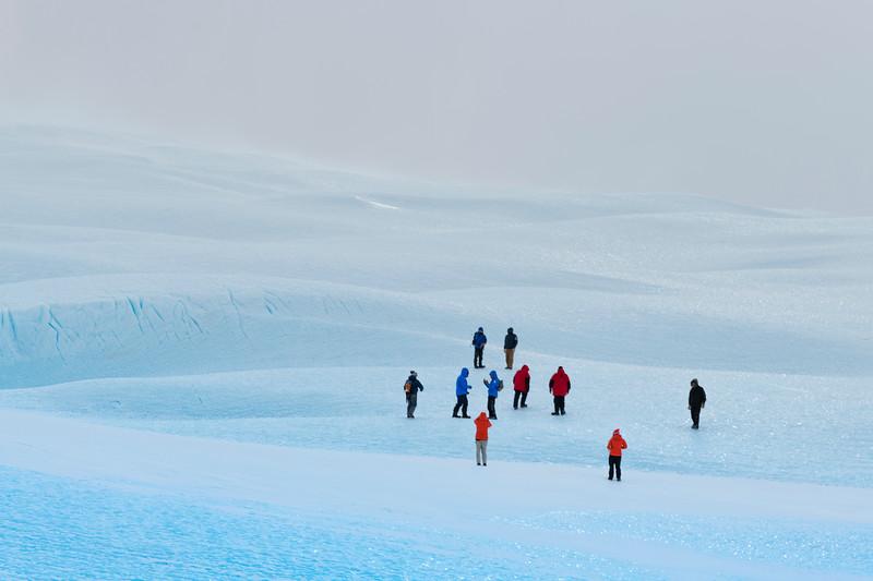 Union Glacier -1-8-18094794.jpg