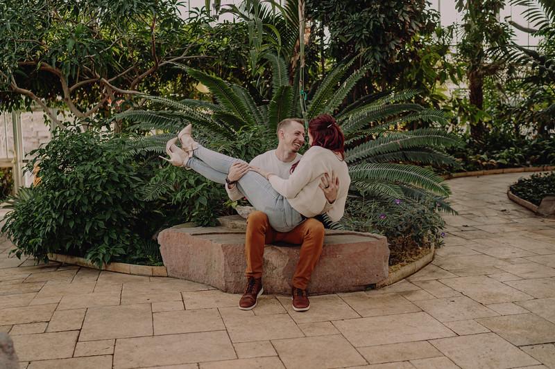 Engagement-0123.jpg