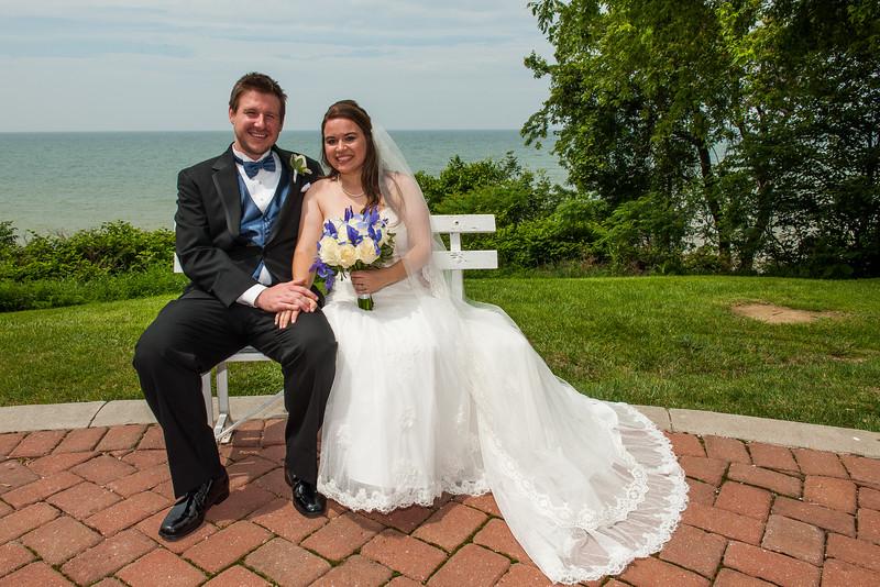 Nadia & Ryan  wedding