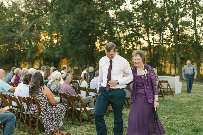584_Aaron+Haden_Wedding.jpg