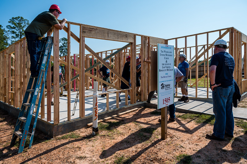 Don Rueter - Habitat Wall Raising-11.jpg