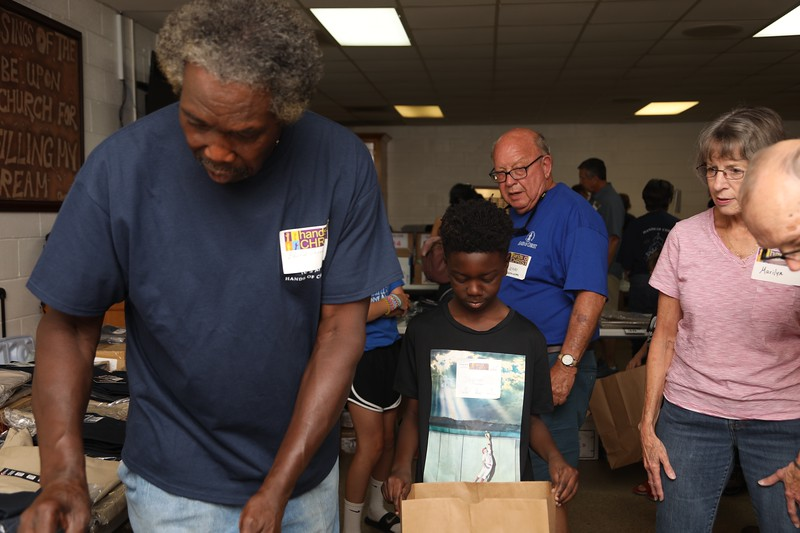 Hands of Christ Distribution Day - 104 of 183.jpg