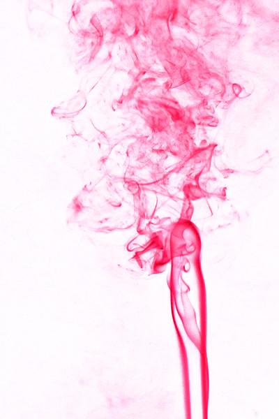 Smoke Trails 4~8360-1ni.