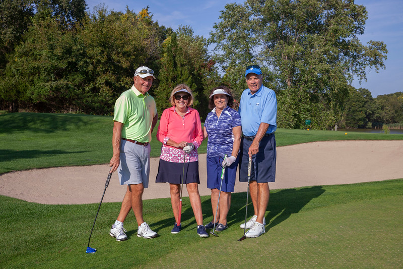 Golf_45.JPG