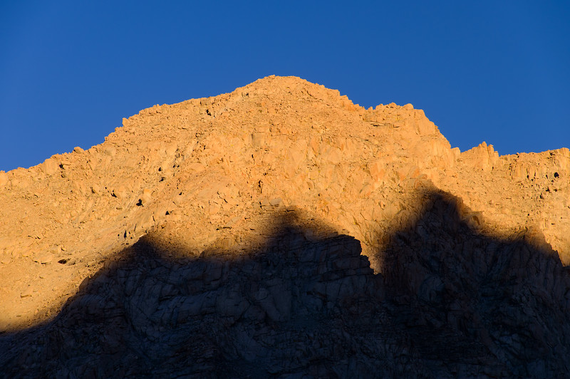 165-mt-whitney-astro-landscape-star-trail-adventure-backpacking.jpg