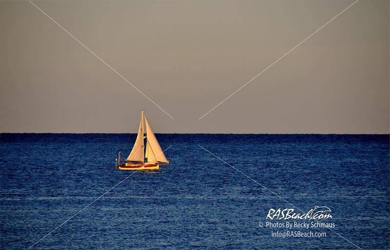 2012-03_Boats-48.jpg