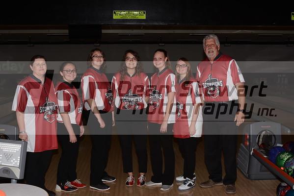 Bowling 10-2-19